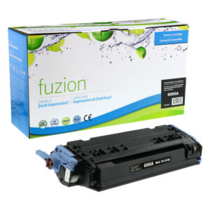 HP laser printer toner