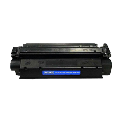 Canon Laser printer toner