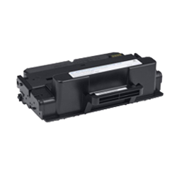Dell laser printer toners