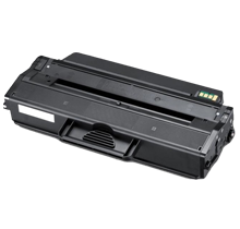 Samsung laser printer toners